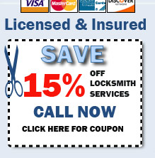 Affordable Bellevue Locksmith Inc Wa